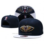 Gorra New Orleans Pelicans 9FIFTY Snapback Azul